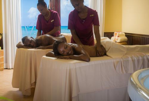 Jewel opens all-inclusive wellbeing resort in Jamaica