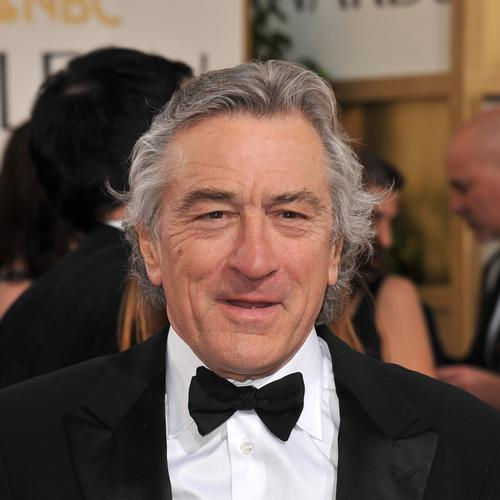 Robert De Niro is growing his portfolio of leisure businesses / Featureflash / Shutterstock.com