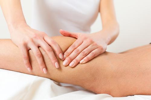 Study underlines clinical benefits of massage therapy