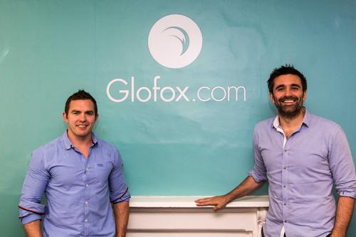 Irish fitness tech start-up secures funding for US expansion