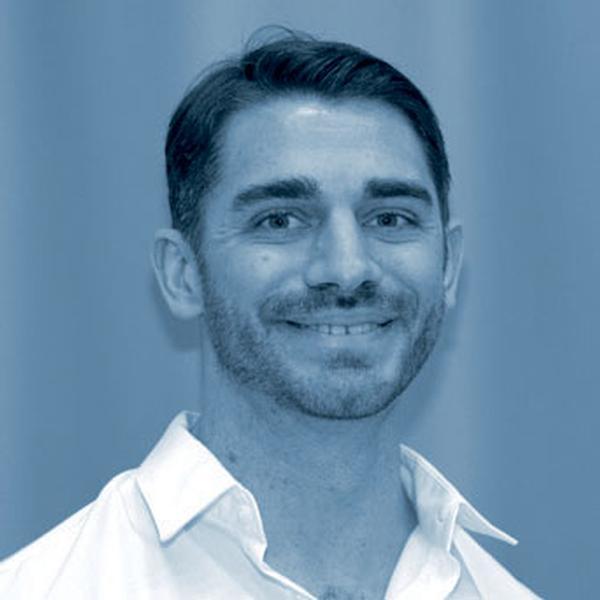 Matt Gleed