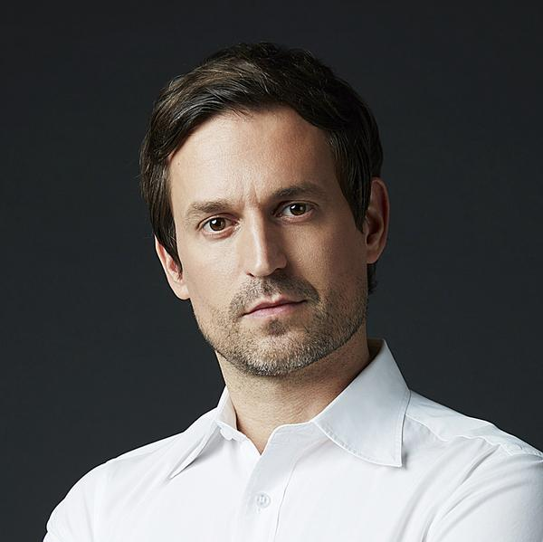 Scheeren decided to leave OMA and establish his own practice in 2010.  He now has offices in four major cities