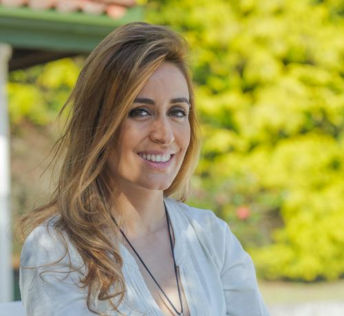 Mariela Silveira, co-owner and medical director of Kurotel, believes we ourselves are agents in the process of increasing or decreasing our vulnerability to developing cancer