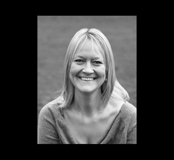 Kate Cracknell