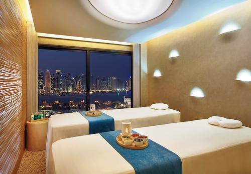 Thai hospitality group Onyx eyes domestic and international expansion despite recent political upheaval