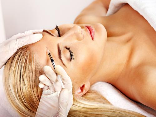 Botox injections may be critical to cutting cancer growth
