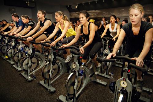 SoulCycle announces plans for IPO