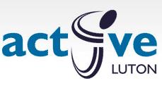 Active Luton's cancer survivor exercise programme extended