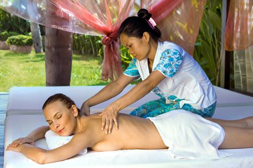 Spa directors and managers invited to participate in global spa industry survey for WSWC
