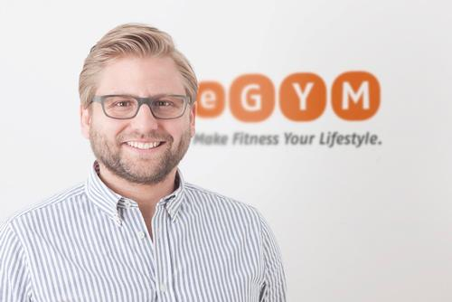 eGym teams with University College London to research effectiveness of strength training