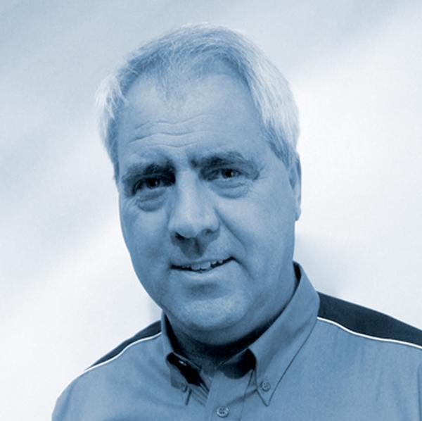 Neil Kelford