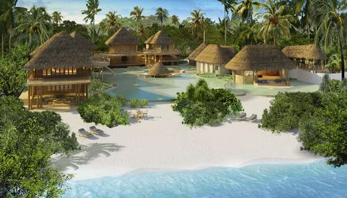 AVANI resort opens in Vietnam