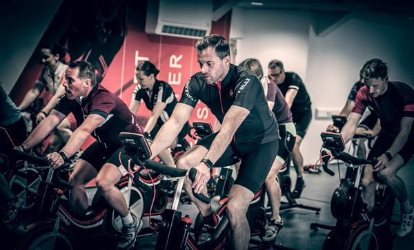 The new Wattbike education courses have been specifically designed for fitness professionals