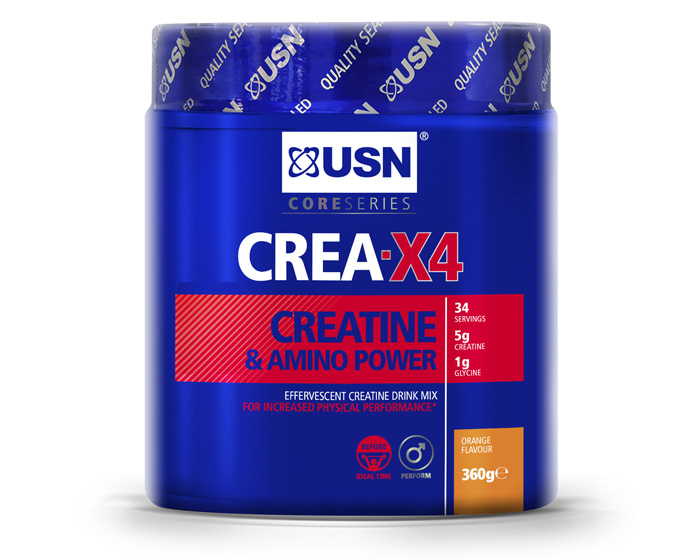 USN launches pair of Core Series products