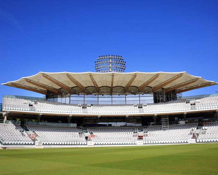 Exterity creates immersive fan experience at Lord's Cricket Ground