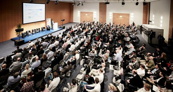 The forum will be attended by 400 key fitness sector representatives