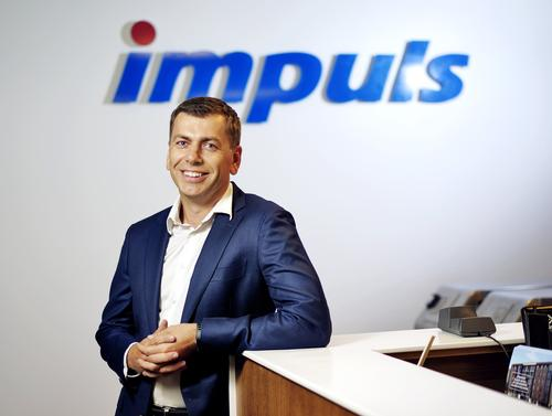Impuls becomes biggest player in the Baltics with takeover of Arctic Sport Clubs