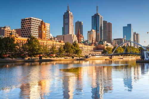 Australasian Spa Association's 2014 Expo & Conference scheduled for October