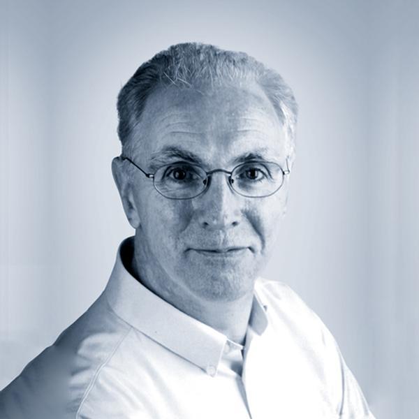 David Minton