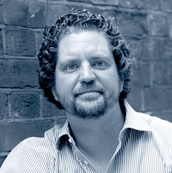 Brian Schuring