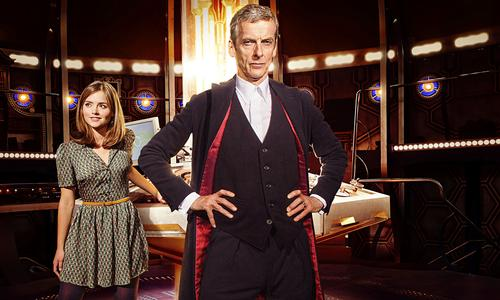 Dr Who, Top Gear and Sherlock primed for Paramount London after BBC strikes licensing deal