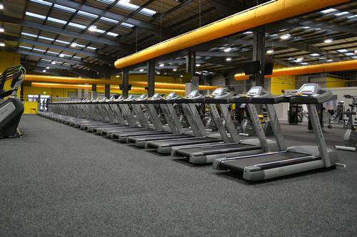 Xercise4Less to push ahead with 7 new sites