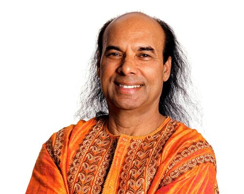 Yoga guru Bikram Choudhury faces string of sexual assault lawsuits