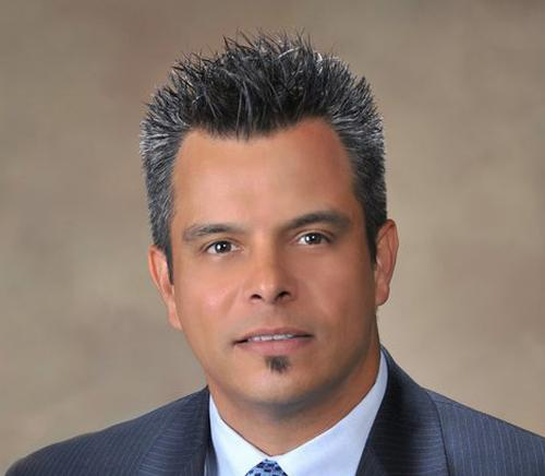 Planet Beach names David Mesa president of franchise operations