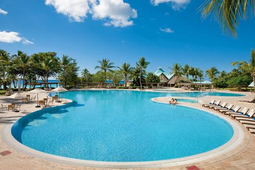 AMResorts to open second Dreams resort in La Romana, Dominican Republic