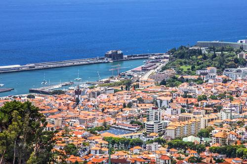 Wellness tourism congress kicks off in Madeira