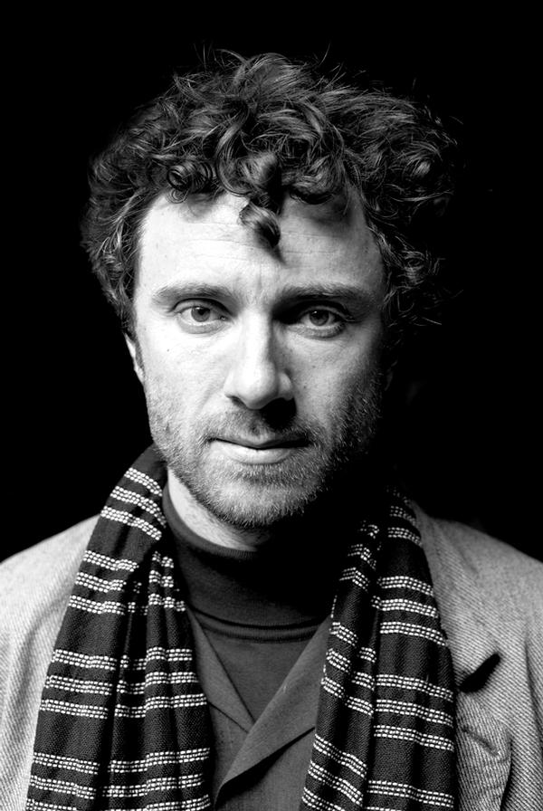 Thomas Heatherwick has become  a household name in Britain