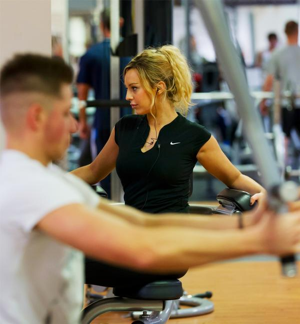 Xercise4Less has seen a 60% rise in NPS by acting on feedback