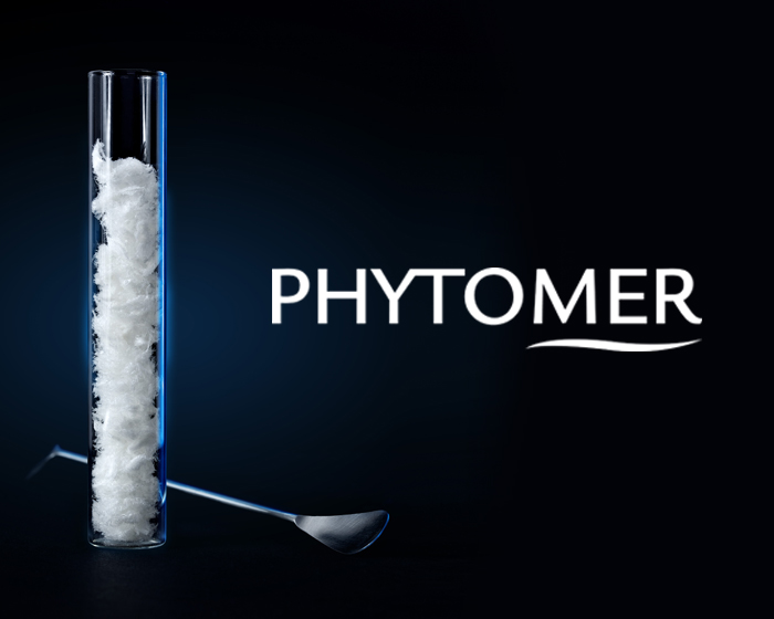 PHYTOMER: Advanced R&D Laboratory