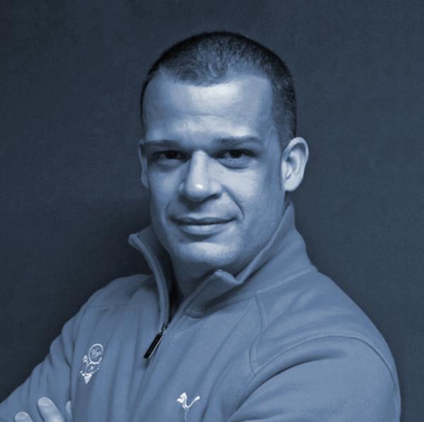 Israel Rivera