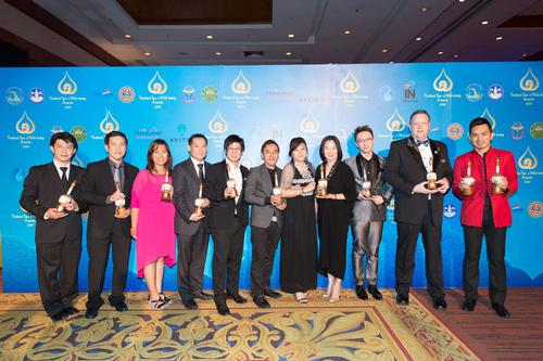 WSWC to pair with Beyond Beauty ASEAN event in Bangkok