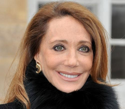 Marisa Berenson and Sofitel announce mental and body detox programme