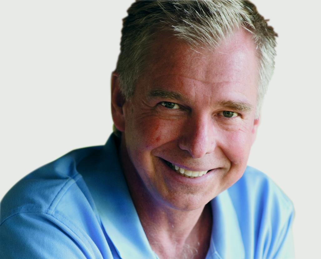 Tony De Leede is a veteran of the leisure industry who has developed numerous businesses in the wellness sector