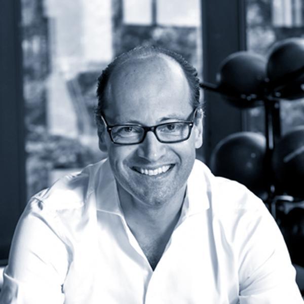 Stefan Tilk