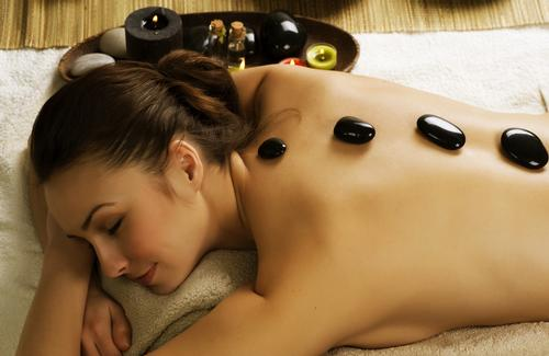 Survey reveals many spa managers lacking essential training