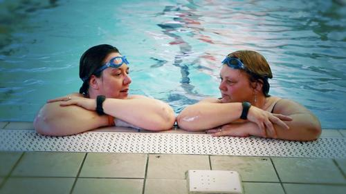 Places for People Leisure's university tie-up targets swimming GP-referrals
