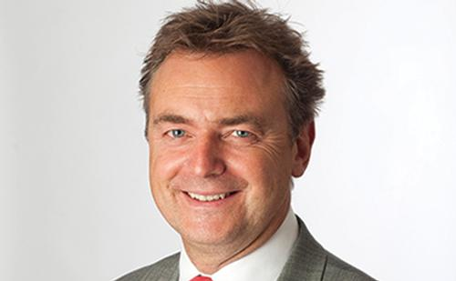 Exclusive: Nuffield expecting further gym acquisitions, says deputy CEO