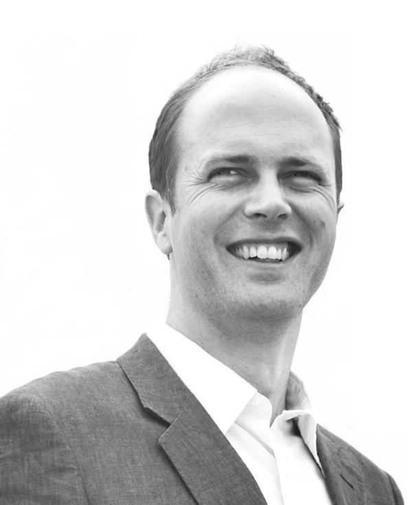 Chris Romer-Lee director, Studio Octopi