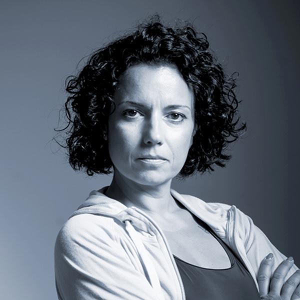 Ilaria Samarelli