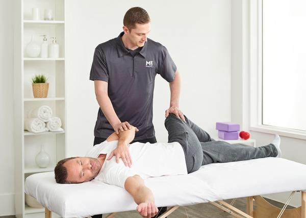 Massage Envy sees its Streto stretch concept as improving yield and room optimisation