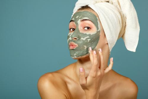 Natural-inspired products are the in-product for many manufacturers / Shutterstock
