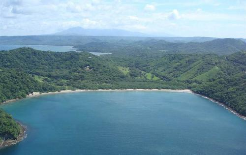 Guanacaste region of Costa Rica a new hotbed for luxury resort development