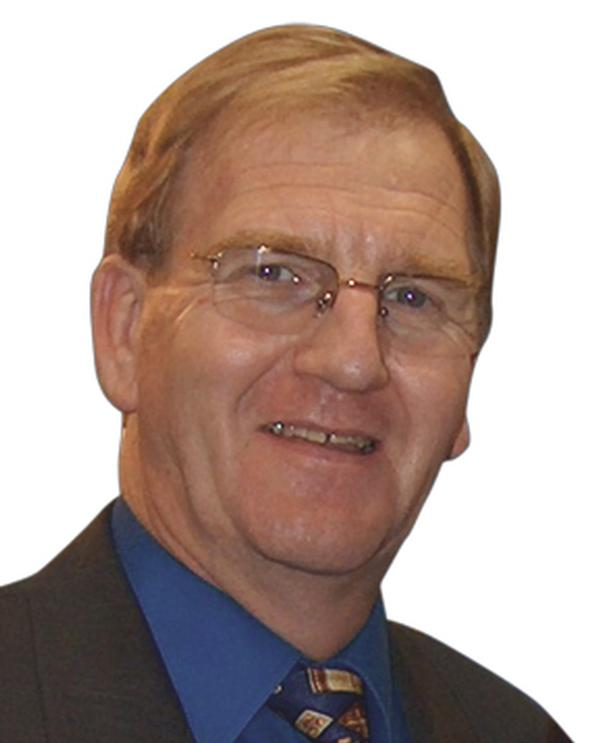 Jim Kenyon
