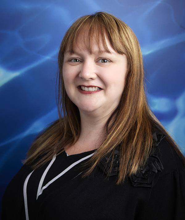 Jayne Knowles, Bureau Manager