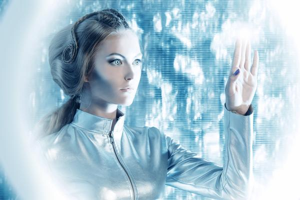 2025 will be a different world. / PHOTO: WWW.SHUTTERSTOCK.COM