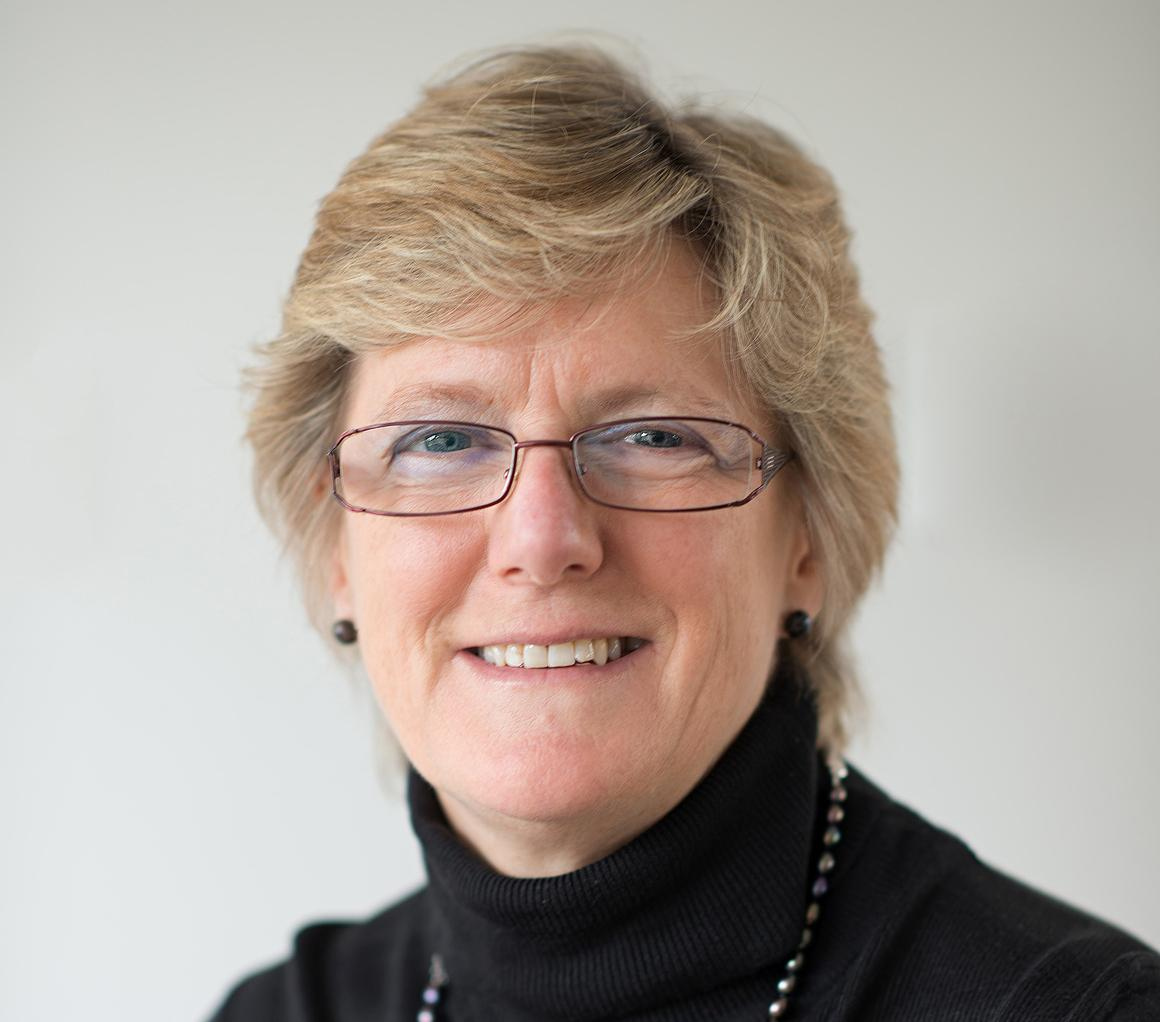 The attendance of Dame Sally Davies marks a significant coup for the organisers of the inaugural Elevate event